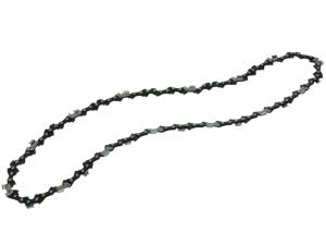 Black & Decker A6240CS-XJ 40 cm pótlánc CS2040 láncfűrészhez