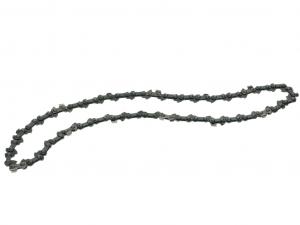 Black & Decker A6225CS-XJ 25 cm pótlánc PS7525 típushoz