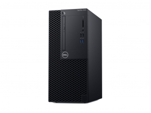 Dell Optiplex 3060 MT asztali PC