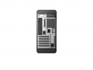 DELL XPS 8930 Intel® Core™ i7 Processzor-9700 8 Core - 16GB DDR4 512GB + 2TBHDD nVidia RTX 2060 6GB GDDR5 - Windows 10 Asztali Számítógép