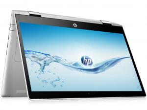 HP ProBook X360 440 G1 4LS90EA#AKC laptop