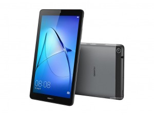 Huawei MediaPad T3 7.0 MXP01343 tablet