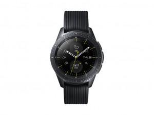 Samsung Galaxy R810 Fekete