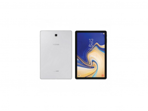 Samsung Galaxy TAB A MXP01284 tablet