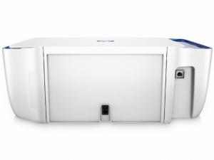 HP DeskJet 2630 V1N03B All-in-One nyomtató