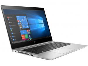 HP EliteBook 840 G5 3JX31EA 14 FHD IPS - Intel® Core™ i7 Processzor-8550U Quad-Core™ 1.80 GHz - 16 GB DDR4 SDRAM - 512 GB SSD - Intel® UHD Graphics 620 DDR4 SDRAM - Win10P - ezüst notebook