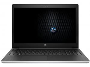 HP ProBook 455 G5 3GH91EA#AKC laptop