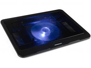 Modecom MC-CF13 laptop hűtő