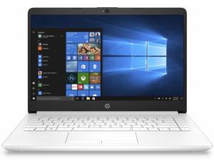 HP 14-CF0000NH 4TZ41EA#AKC laptop
