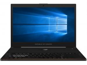 ASUS GM501GM EI005T laptop