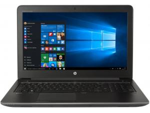 HP Zbook 15 G4 1RQ74EA#AKC laptop