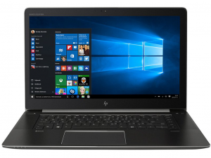 HP Zbook Studio G4 Y6K16EAR laptop