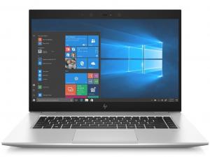 HP EliteBook 1050 G1 3ZH22EA#AKC laptop