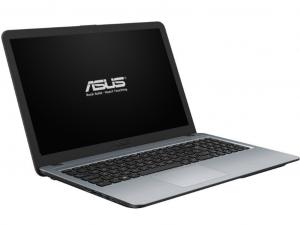 ASUS X540MA-GQ168 15,6/Intel® Pentium N5000/4GB/500GB/Int. VGA/ezüst laptop