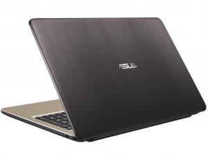 ASUS X540MA-GQ173 15,6 HD/Intel® Pentium N5000/4GB/1TB/Int. VGA/DVD/fekete laptop