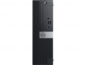 Dell OptiPlex 5060 asztali PC