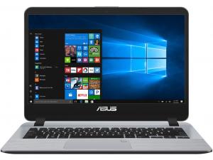 Asus X407UA BV369T laptop