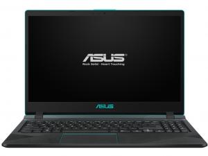 Asus X560UD BQ016 laptop