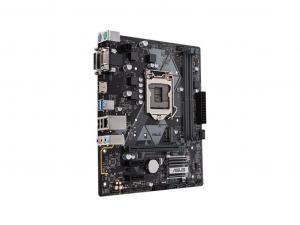 ASUS S1151 PRIME H310M-A R2.0 alaplap