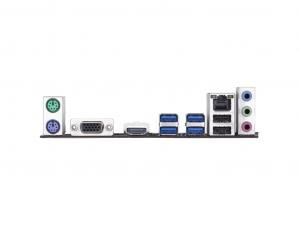 GIGABYTE B360M H Intel® B360 S1151 alaplap