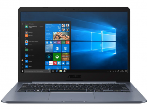 ASUS E406SA BV124T laptop