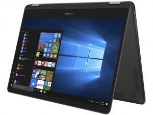 ASUS ZenBook Flip S UX370UA C4369T UX370UA-C4369T laptop