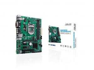 ASUS PRIME H310M-C alaplap
