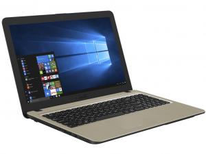 Asus VivoBook X540MA GQ158T X540MA-GQ158T laptop