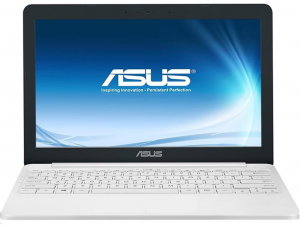 ASUS E203MAH FD006 laptop