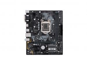 ASUS PRIME H310M-A R2.0 alaplap - Intel® H310