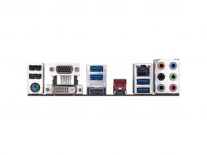 GIGABYTE H370 HD3 alaplap - Intel® H370