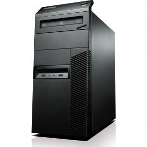 Lenovo ThinkCentre M92P MT használt Gamer PC