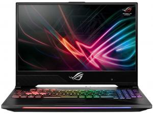 Asus ROG Strix GL504GM ES327T GL504GM-ES327T laptop
