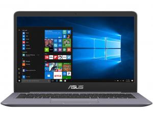 ASUS VivoBook S14 S410UN EB155T S410UN-EB155T laptop