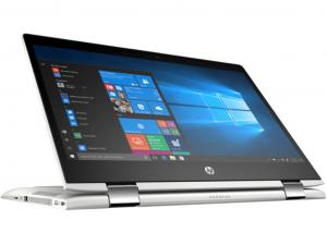 HP ProBook x360 440 G1 4LS88EA#AKC laptop