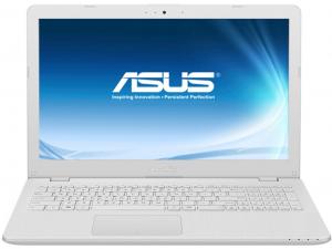 ASUS VivoBook Max X542UN DM231 X542UN-DM231 laptop