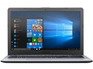 ASUS VivoBook Max X542UN DM145T X542UN-DM145T laptop