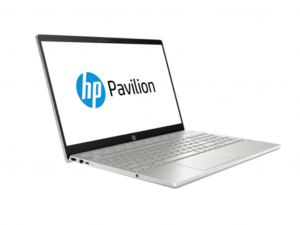 HP Pavilion 15-CS0003NH 4TU71EA#AKC laptop