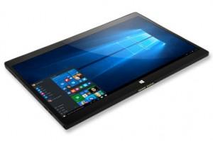 Dell Latitude 7275 használt tablet