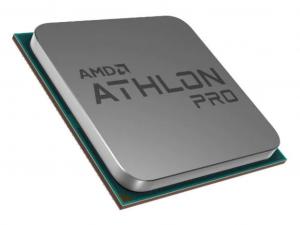 AMD Athlon 200GE Dual-Core™ Processzor
