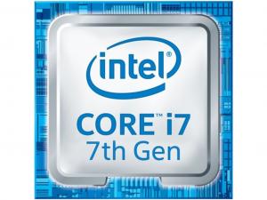 Intel® Core™ i7 Processzor-7700K Quad-Core™ processzor