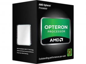 AMD Opteron 6320 Octa-Core™ processzor