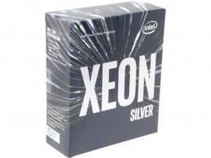 HPE Intel® Xeon 4110 Octa-Core™ processzor