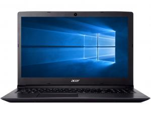 Acer Aspire 3 A315-41-R4YD NX.GY9EU.031 laptop