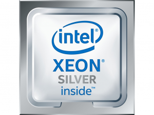 Boston Computer Group XEON SILVER 4112 processzor