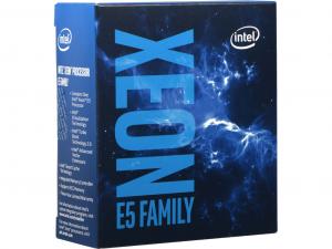 Dell Intel® Xeon E5-2620 v4 Octa-Core™ processzor