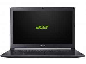 Acer Aspire 5 A517-51G-890Y NX.GSXEU.003 laptop