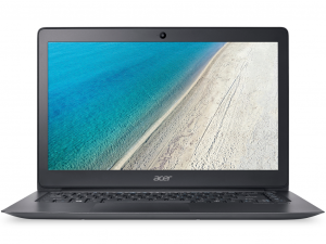 Acer Travelmate TMX349-G2-M-32FD NX.VEEEU.024 laptop