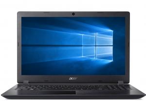Acer Aspire 3 A315-21-219F NX.GNVEU.025 laptop
