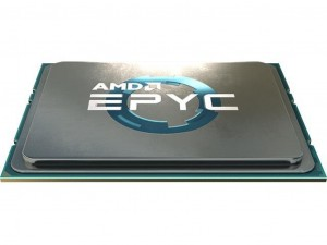 AMD EPYC 7551P 32 magos processzor